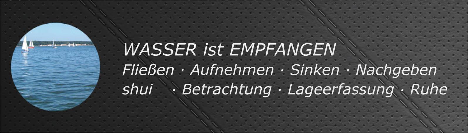 01_wasser_banner