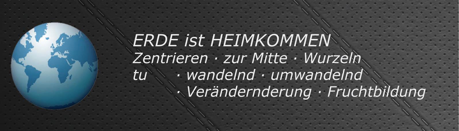 04_erde_banner
