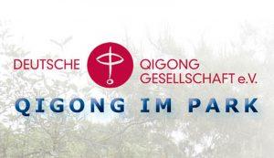 Qi im Park_banner