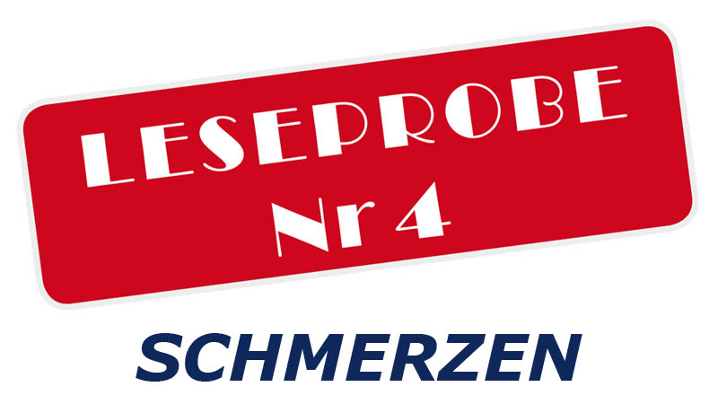 LP4_banner schmerzen