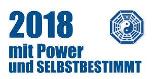 banner - power & selbstbestimmt 2018