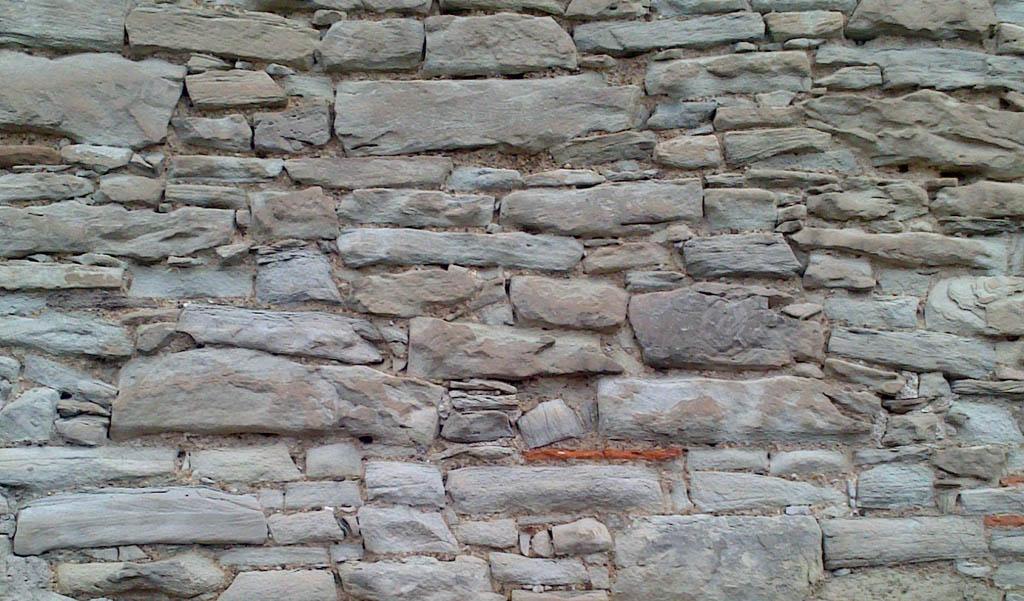 steinmauer memleben 2012