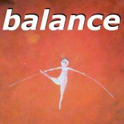 banner_balance