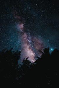 sternenhimmel_guille-pozzi-naJwfMcJ1XU-unsplash